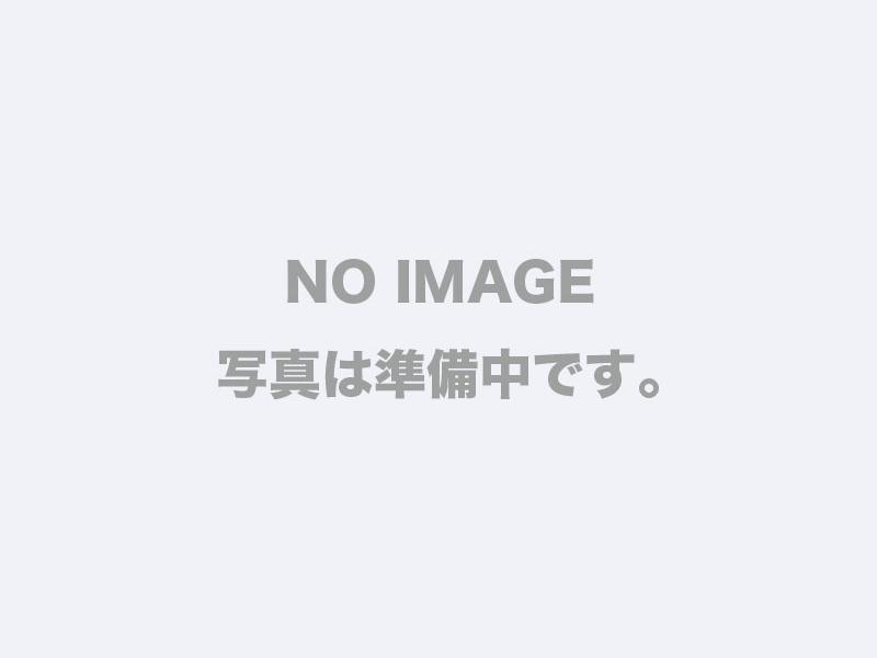 中古 ミキサー・ポンプ小型(2トン・3トン) いすゞエルフ トラック H16 KR-NKR81E3N