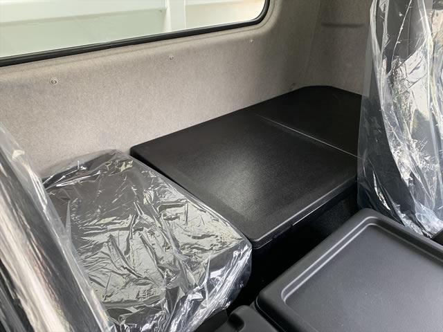 三菱 ファイター 中型 ダンプ 土砂禁 ベッド|型式 2KG-FK62F トラック 画像 栗山自動車掲載