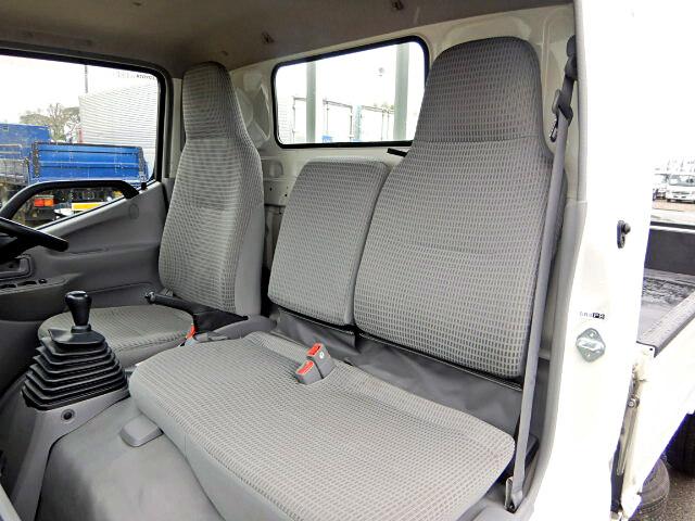 トヨタ ダイナ 小型 平ボディ TKG-XZU605 H28|画像6