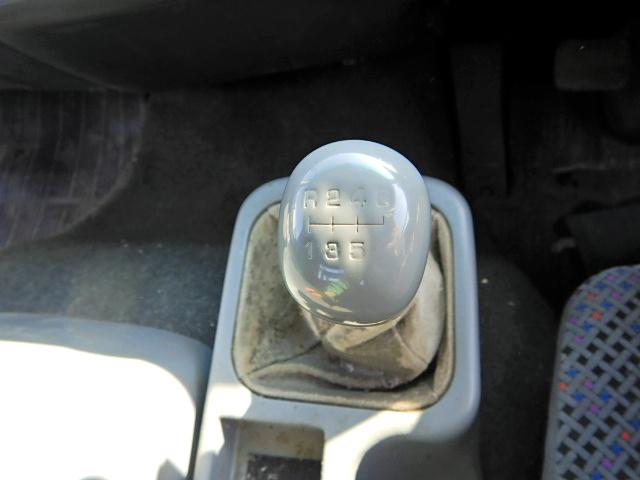 三菱 ファイター 中型 アームロール ツインホイスト ベッド|リサイクル券 11,010円 トラック 画像 トラック市掲載