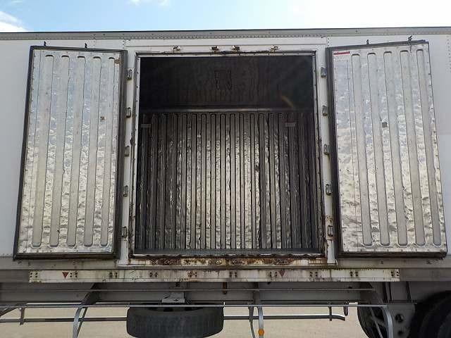 国内・その他 国産車その他 その他 トレーラ 2軸 FKD240A改|架装  トラック 画像 トラックバンク掲載