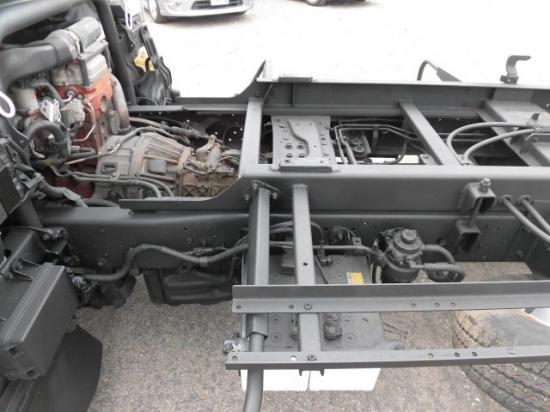 トヨタ ダイナ 小型 車輌重機運搬 ラジコン ウインチ|画像8