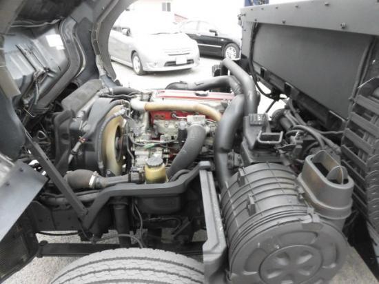 トヨタ ダイナ 小型 車輌重機運搬 ラジコン ウインチ|画像7