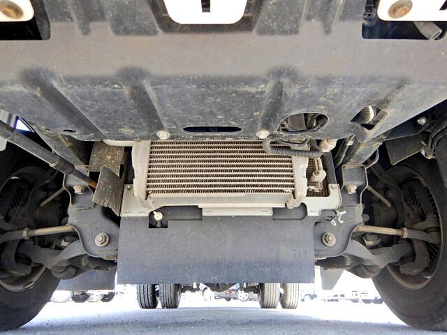 トヨタ ダイナ 小型 平ボディ TKG-XZU605 H28|画像10