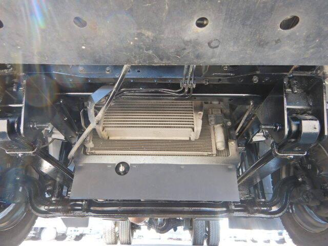 トヨタ トヨエース 小型 平ボディ TQG-XKU710 H24|画像9