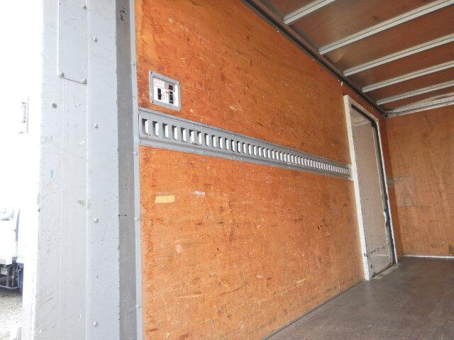 トヨタ ダイナ 小型 アルミバン パワーゲート サイドドア|年式 H23 トラック 画像 トラックサミット掲載