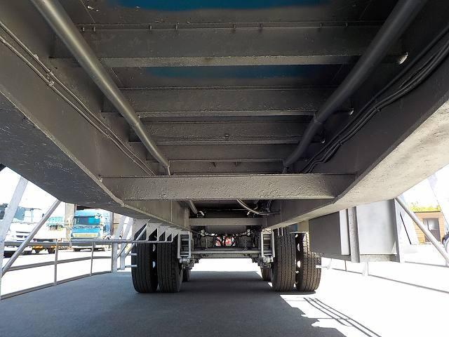 国内・その他 国産車その他 その他 トレーラ 2軸 TF28H7B2|画像17