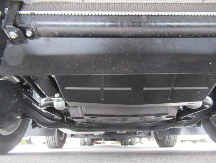 三菱 スーパーグレート 大型 ウイング ハイルーフ エアサス|馬力 394ps トラック 画像 トラックバンク掲載