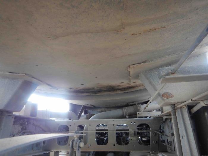 いすゞ フォワード 中型 タンク車 バキューム KK-NRR35C3|エンジン トラック 画像 トラスキー掲載