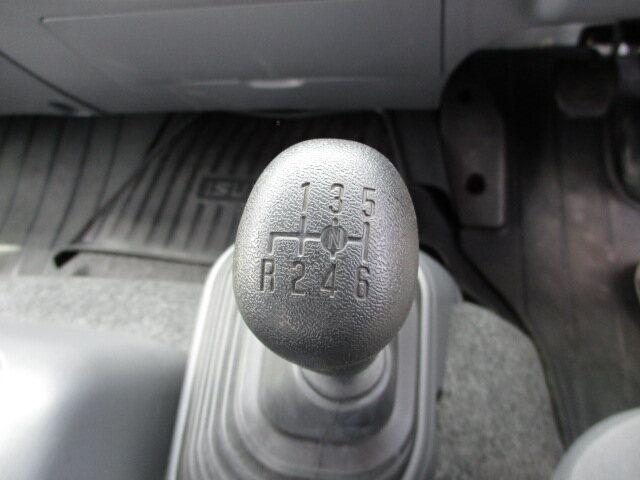 いすゞ フォワード 中型 クレーン付 4段 ラジコン|架装 タダノ トラック 画像 トラックバンク掲載