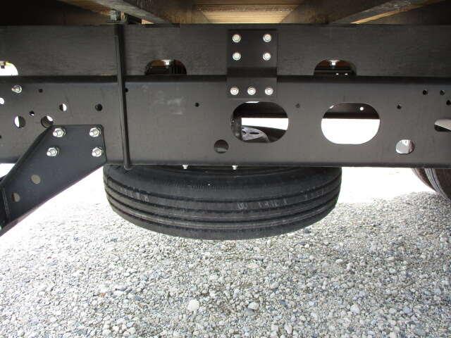 いすゞ フォワード 中型 クレーン付 4段 ラジコン|車検 R3.10 トラック 画像 キントラ掲載