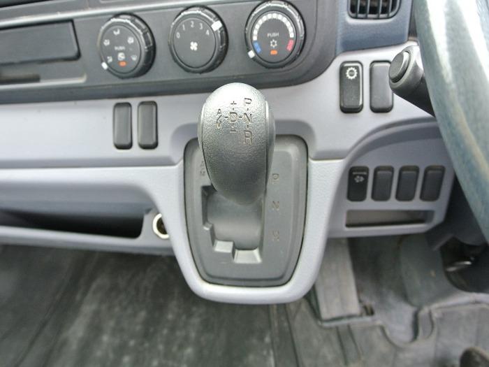 三菱 キャンター 小型 平ボディ TKG-FEB20 H27|年式 H27 トラック 画像 トラックサミット掲載