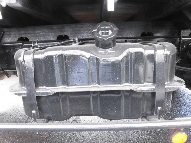 いすゞ フォワード 中型 クレーン付 3段 ラジコン 画像14