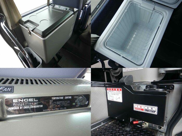 日野 リエッセ 小型 バス マイクロバス SDG-XZB51M|車検  トラック 画像 キントラ掲載