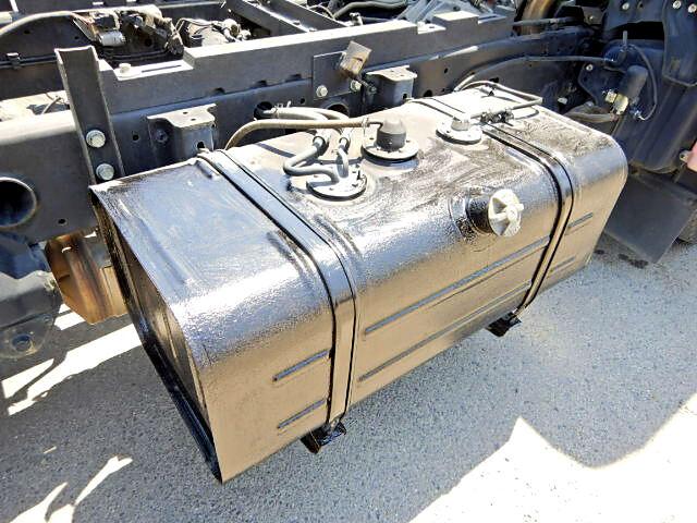 トヨタ トヨエース 小型 ダンプ コボレーン TKG-XZC610D|シャーシ トラック 画像 キントラ掲載