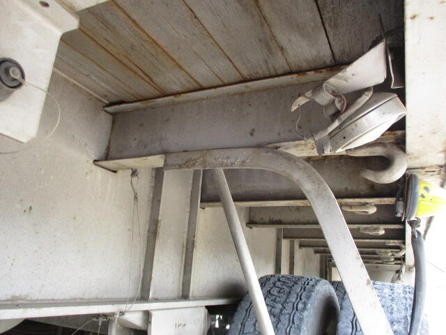 国内・その他 国産車その他 その他 トレーラ 2軸 DFPFF233P 画像16