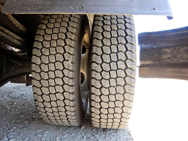 トヨタ トヨエース 小型 ウイング 幌ウイング PB-XZU421|画像20