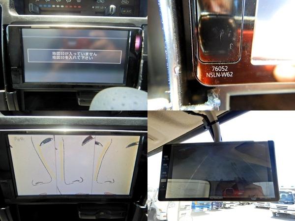 トヨタ トヨエース 小型 ウイング 幌ウイング PB-XZU421|画像12
