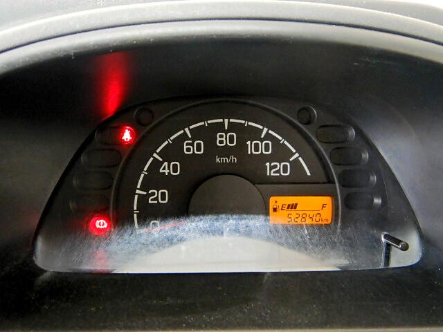 日産 クリッパー 軽 冷凍冷蔵 低温 サイドドア 画像11