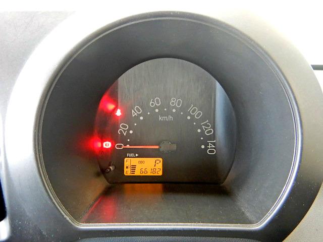 ダイハツ ハイゼット 軽 冷凍冷蔵 中温 サイドドア 画像16