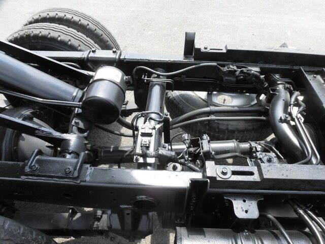 日野 デュトロ 小型 ダンプ TKG-XZU620T H26|画像16