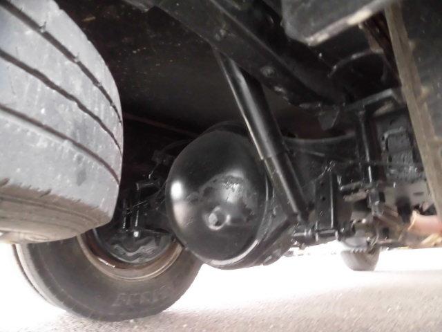 いすゞ エルフ 小型 高所・建柱車 高所作業車 PB-NKR81N|画像14