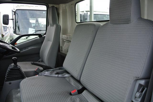 トヨタ ダイナ 小型 平ボディ TKG-XZU710 H27|画像7