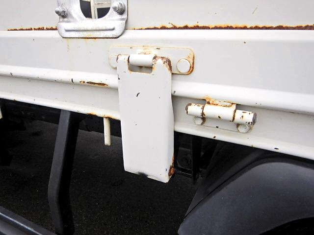 トヨタ ダイナ 小型 クレーン付 4段 ラジコン|年式 H26 トラック 画像 トラックサミット掲載