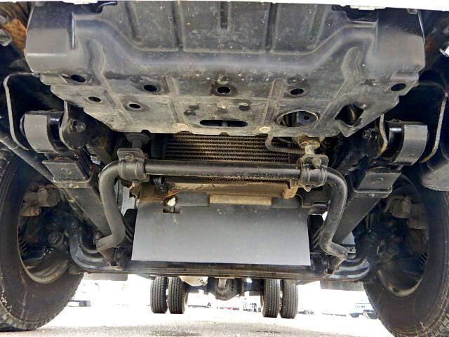 トヨタ ダイナ 小型 クレーン付 4段 ラジコン|馬力  トラック 画像 トラックバンク掲載