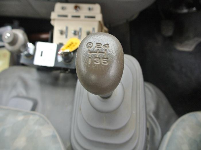 日野 デュトロ 小型 タンク車 散水車 PB-XZU301M|画像11
