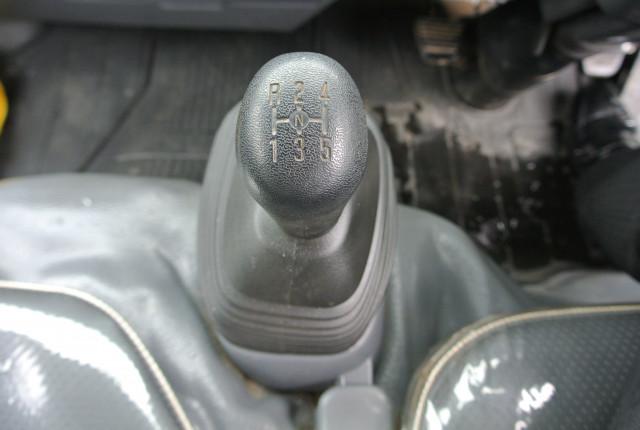いすゞ エルフ 小型 ダンプ 土砂禁 TKG-NSR85AD|画像9