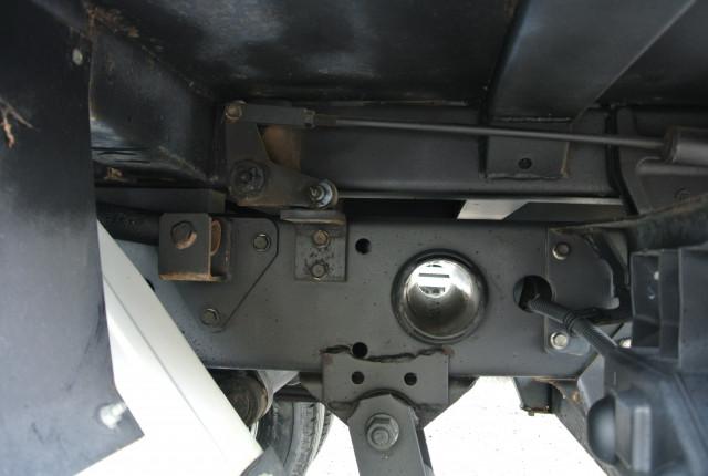 いすゞ エルフ 小型 ダンプ 土砂禁 TKG-NSR85AD|画像13