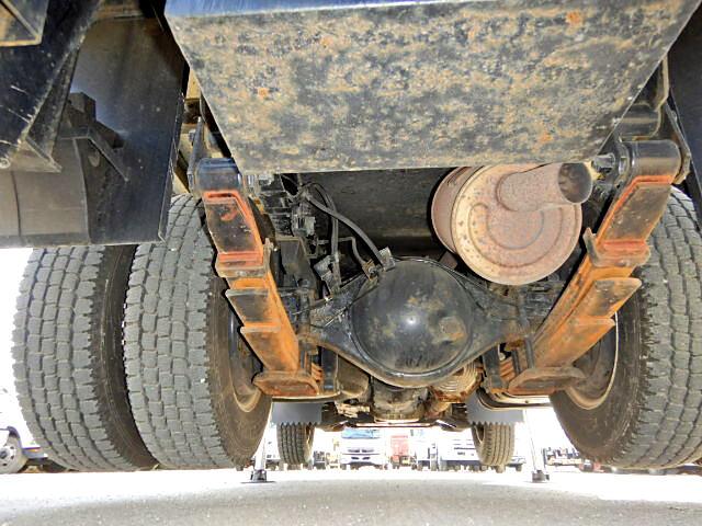 いすゞ エルフ 小型 高所・建柱車 高所作業車 PB-NKR81AN 画像16