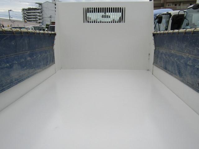 三菱 キャンター 小型 ダンプ コボレーン TPG-FBA30|画像4