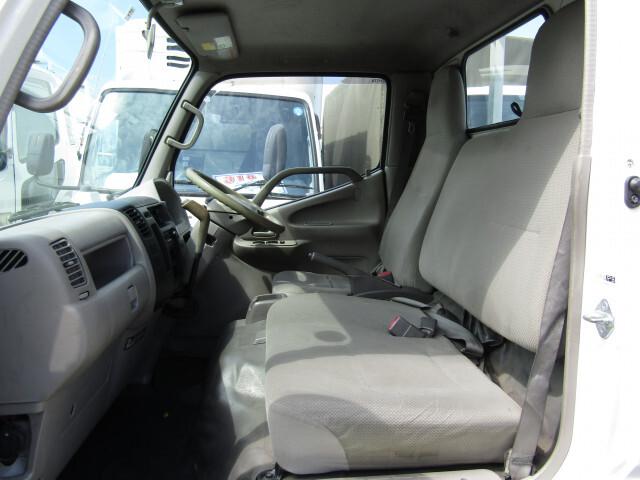 トヨタ ダイナ 小型 平ボディ BDG-XZU304 H20|画像9