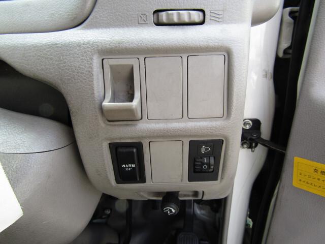 トヨタ ダイナ 小型 平ボディ BDG-XZU304 H20|画像12