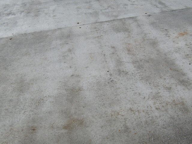 トヨタ ダイナ 小型 平ボディ BDG-XZU304 H20|画像6