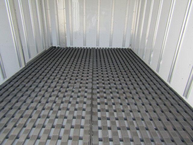 マツダ ボンゴ 小型 冷凍冷蔵 サイドドア ABF-SK82T|車検  トラック 画像 キントラ掲載