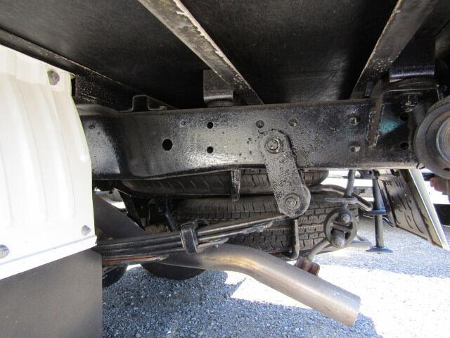 マツダ ボンゴ 小型 冷凍冷蔵 サイドドア ABF-SK82T|積載 0.85t トラック 画像 ステアリンク掲載
