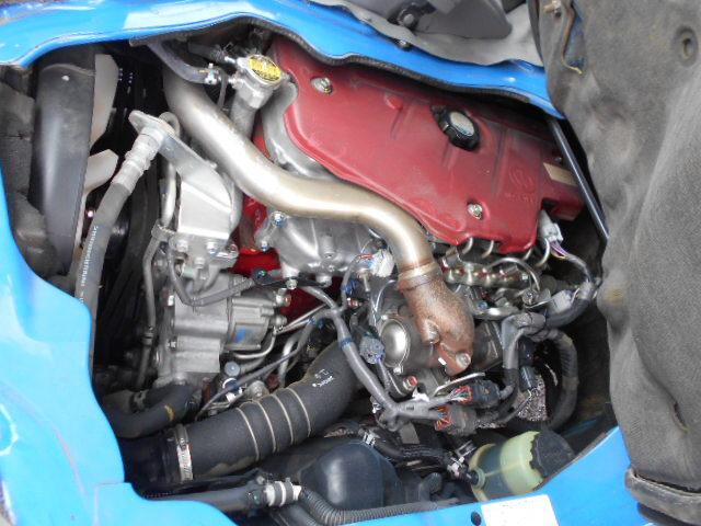 トヨタ トヨエース 小型 平ボディ Wキャブ TKG-XZU605 運転席 トラック 画像 トラック王国掲載