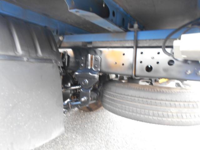 トヨタ トヨエース 小型 平ボディ Wキャブ TKG-XZU605 リサイクル券 9,190円 トラック 画像 トラック市掲載