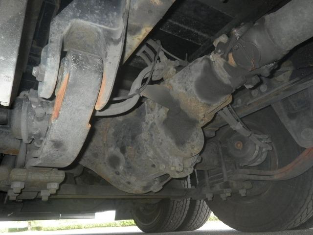 三菱 スーパーグレート 大型 ウイング ハイルーフ エアサス 車検 R2.10 トラック 画像 キントラ掲載