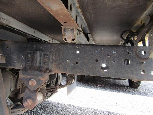 トヨタ ダイナ 小型 平ボディ TKG-XZC600 H27|リサイクル券 8,060円 トラック 画像 トラック市掲載