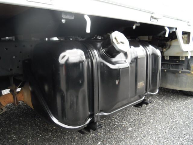 いすゞ エルフ 小型 平ボディ パワーゲート TRG-NJR85A|年式 H26 トラック 画像 トラックサミット掲載
