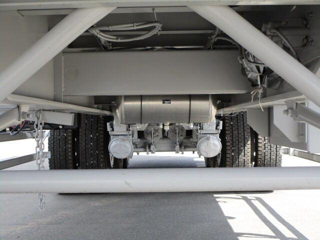 国内・その他 国産車その他 その他 トレーラ 3軸 エアサス|タイヤ トラック 画像 トラック市掲載