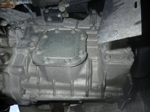 日野 レンジャー 中型 ウイング エアサス ベッド|馬力 240ps トラック 画像 トラックバンク掲載