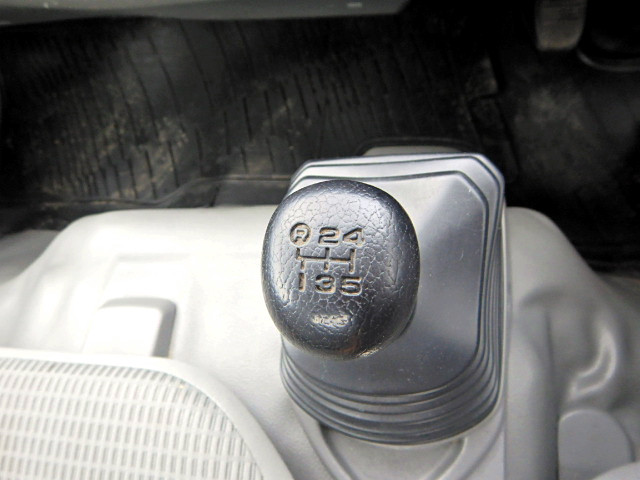 トヨタ ダイナ 小型 平ボディ パワーゲート TKG-XZC605|リサイクル券 8,060円 トラック 画像 トラック市掲載