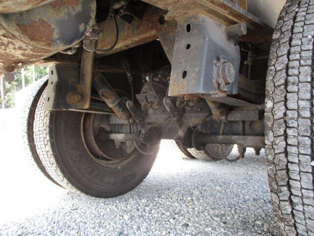 国内・その他 国産車その他 その他 トレーラ 2軸 エアサス|シャーシ トラック 画像 キントラ掲載