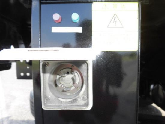 日野 デュトロ 小型 冷凍冷蔵 低温 スタンバイ|エンジン トラック 画像 トラスキー掲載