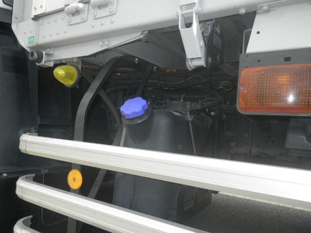 いすゞ ギガ 大型 冷凍冷蔵 冷凍ウイング 低温|シャーシ トラック 画像 キントラ掲載
